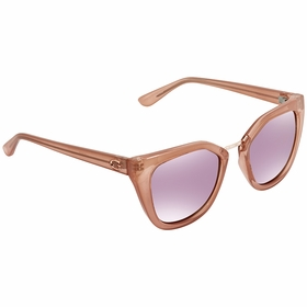 Guess GU754172C52 GU7541 Ladies  Sunglasses