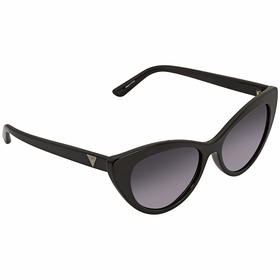 Guess GU756501B53 GU7565 Ladies  Sunglasses