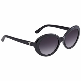 Guess GU757601B55 GU7576 Ladies  Sunglasses