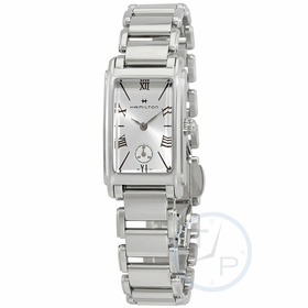 Hamilton H11221114 Ardmore Ladies Quartz Watch