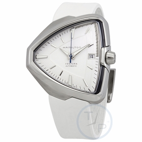 Hamilton H24505311 Elvis8 Mens Automatic Watch