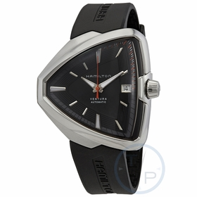 Hamilton H24555131 Ventura Elvis80 Mens Automatic Watch