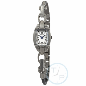 Hamilton H31121783 Vintage Ladies Quartz Watch