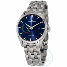 Hamilton H32635141 Jazzmaster Power Mens Automatic Watch