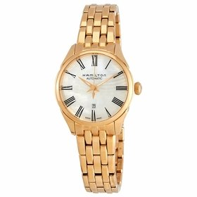 Hamilton H42245191  Ladies Automatic Watch