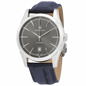 Hamilton H42415691 American Classic Spirit of Liberty Mens Automatic Watch