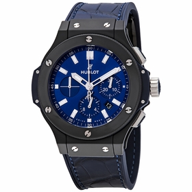 Hublot 301.CI.7170.LR Big Bang Mens Chronograph Automatic Watch
