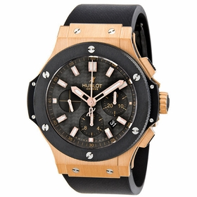 Hublot 301.PM.1780.RX BIG BANG EVOLUTION Mens Chronograph Automatic Watch