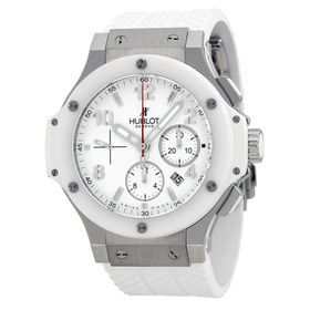 Hublot 301.SE.230.RW Big Bang Unisex Chronograph Automatic Watch