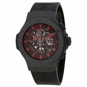 Hublot 311.QX.1134.RX Chronograph Automatic Watch