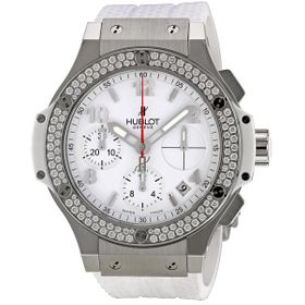 Hublot 342.SE.230.RW.114 Big Bang Unisex Chronograph Automatic Watch