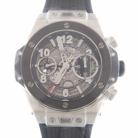 Hublot 441.NM.1170.RX Big Bang UNICO Mens Chronograph Automatic Watch