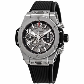 Hublot 441.NX.1170.RX Big Bang Unico Mens Chronograph Automatic Watch