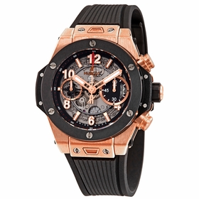 Hublot 441.OM.1180.RX Chronograph Automatic Watch