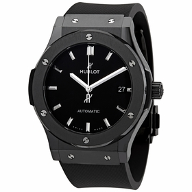 Hublot 511.CM.1171.RX Classic Fusion Mens Automatic Watch