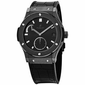 Hublot 516.CM.1440.LR Classic Fusion Mens Hand Wind Watch
