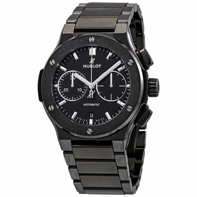 Hublot 520.CM.1170.CM Classic Fusion Mens Chronograph Automatic Watch