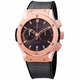 Hublot 521.OX.7080.LR Chronograph Automatic Watch