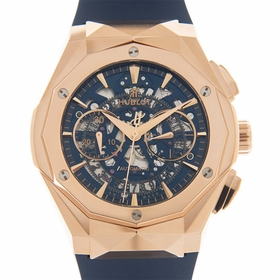 Hublot 525.OX.5180.RX.ORL21 Classic Fusion Mens Chronograph Automatic Watch