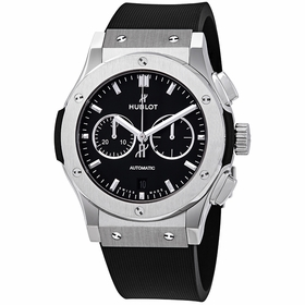 Hublot 541.NX.1171.RX Classic Fusion Mens Chronograph Automatic Watch