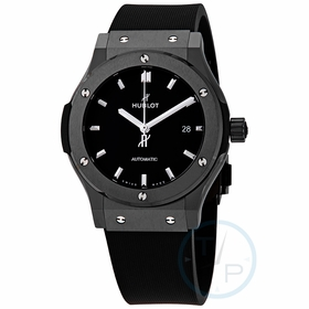 Hublot 542.CM.1171.RX Classic Fusion Mens Automatic Watch