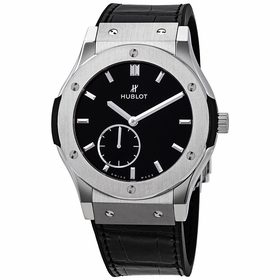Hublot 545.NX.1270.LR Classic Fusion Mens Automatic Watch