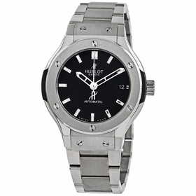 Hublot 565.NX.1170.NX Classic Fusion Mens Automatic Watch