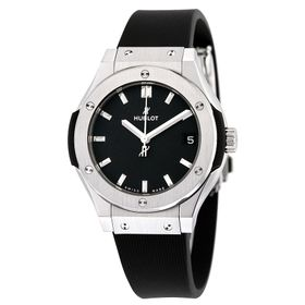 Hublot 581.NX.1171.RX Classic Fusion Ladies Quartz Watch