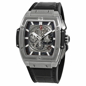 Hublot 601.NX.0173.LR Spirit of Big Bang Mens Chronograph Automatic Watch