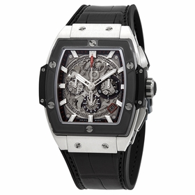 Hublot 641.NM.0173.LR Spirit of Big Bang Mens Chronograph Automatic Watch