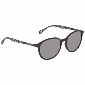 Hugo Boss B0822S YV4 53 B0822S Ladies  Sunglasses