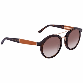 Hugo Boss B0853S-0086-50 B0853S Ladies  Sunglasses