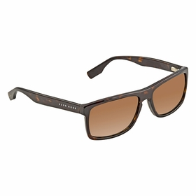 Hugo Boss BOSS 0450/P/S 86 58    Sunglasses