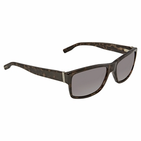 Hugo Boss BOSS 0494/P/S 9UU 57 B0494PS   Sunglasses