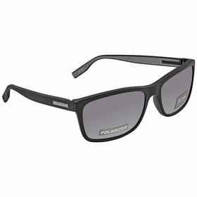 Hugo Boss BOSS 0578/P/S 2MM 57    Sunglasses