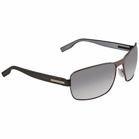 Hugo Boss BOSS 0579/P/S 2MT 62    Sunglasses