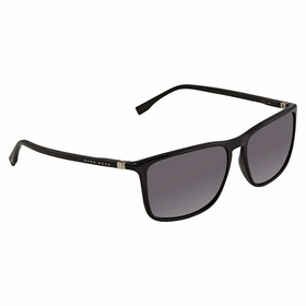 Hugo Boss BOSS 0665/S D28 57    Sunglasses