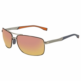 Hugo Boss BOSS 0697/P/S IIG 63    Sunglasses