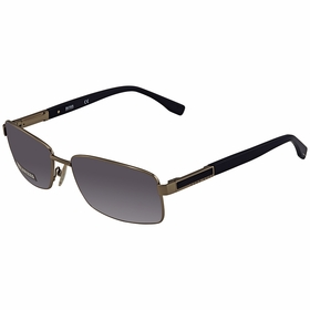 Hugo Boss BOSS 0706/P/S 6LB 60    Sunglasses