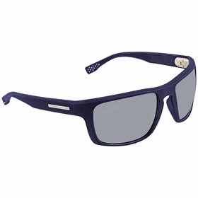 Hugo Boss BOSS 0800/S CYM 58    Sunglasses