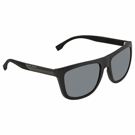 Hugo Boss BOSS 0834/S HWM 56    Sunglasses
