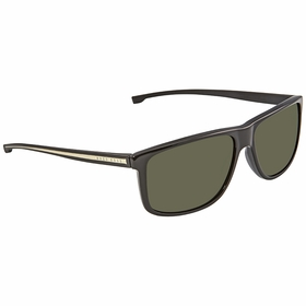 Hugo Boss BOSS 0875/S YPP 60    Sunglasses