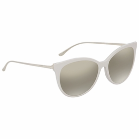 Hugo Boss BOSS 0892/S 0S8 57 B0892S Ladies  Sunglasses