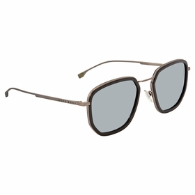 Hugo Boss BOSS 1029/F/S807T4 55  Mens  Sunglasses
