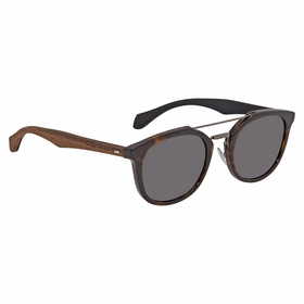 Hugo Boss BOSS0777-RAHY1-51 B0777 Mens  Sunglasses