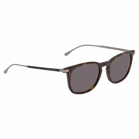 Hugo Boss BOSS0783-0PCY1-51 B0783 Mens  Sunglasses