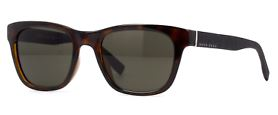 Hugo Boss BOSS0830-Z2INR-53 B0830 Mens  Sunglasses