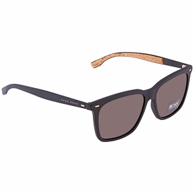 Hugo Boss BOSS0883-0R5NR-56 B0883 Mens  Sunglasses