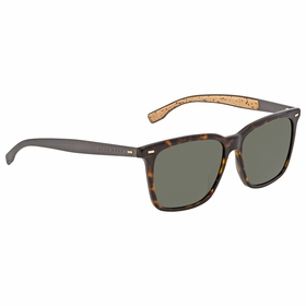 Hugo Boss BOSS0883-0R685-56 B0883 Mens  Sunglasses