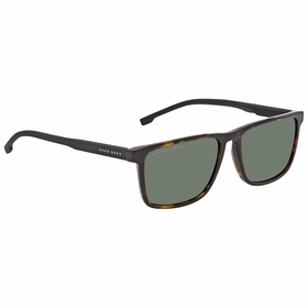 Hugo Boss BOSS0921-086QT-55 B0921 Mens  Sunglasses
